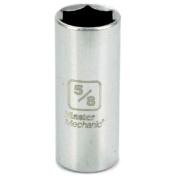 1cm Dr 5/8Deep Socket Master Mechanic Socket 119669 052088056974