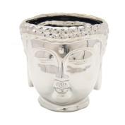Thompson Ferrier Buddha White Tea & Mint Candle
