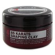 Lock Stock & Barrel - 85 Karats Shaping Clay 100g100ml