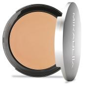Mirabella Skin Tint Cream to Powder Light Coverage Foundation - IV, 7g10ml