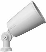 RAB Lighting 150W White R90 Par Holder
