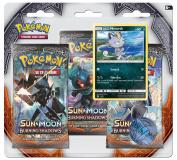 Pokemon TCG Sun & Moon