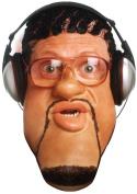 Bo Selecta Craig David Mask