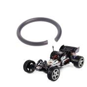 Hacloser Return Spring for Wltoys 12428 12423 1/12 RC Car