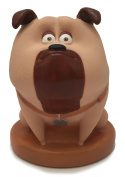 The Secret Life of Pets Coin Bank - Mel