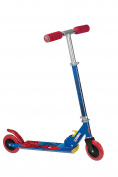 Spiderman Homecoming 1436774 Inline Scooter