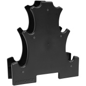 Hardcastle Small Dumbbell Weight Storage Tree