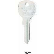 ILCO National File Cabinet Key