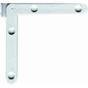 Prime-Line 0.5cm . Nylon Corner Key