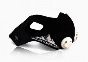 Elevation Training Mask 2.0 FREE Fast Delivery by Amazon