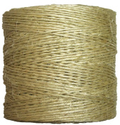 Ben-Mor 60513 Twisted Twine To Tie 180m L