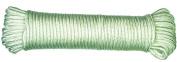 Ben-Mor 60354 Diamond Braided Rope, 0.6cm Dia x 15m L