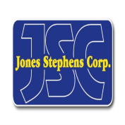 Jones Stephens Corp - (66-68) 3/8 Od X 1/2 Fip Comp Connector Lead Free