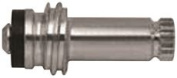 CELCON STEM FOR STRAIGHT AND ANGLE STOP VALVES