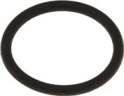 DELTA SPOUT O-RING TOP FOR 2100 SERIES