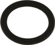 DELTA SPOUT O-RING BOTTOM FOR 2100 SERIES