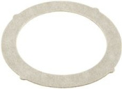 SLOAN G-44 FRICTION RING 3.8cm .