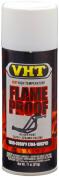 VHT SP118 VHT® Flameproof™ Coating