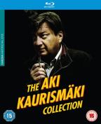 The Aki Kaurismäki Collection [Region B] [Blu-ray]