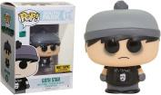 Funko Pop! South Park Goth Stan #13