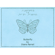 Butterfly - a Poem Book