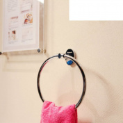 Towel Ring/Toilet/Bathroom Accessories