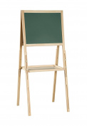 ClosetMaid 1619 KidSpace Art Easel