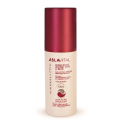 Aslavital MineralActiv – Instant eyes and lips make-up remover