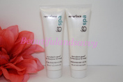 Beauticontrol Spa Resurface Microderm Apeel for Face