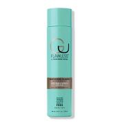 Flawless by Gabrielle Union Moisturising Shampoo