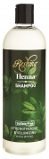 Reshma Beauty Henna Sulphate Free Shampoo