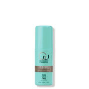 Flawless by Gabrielle Union Oil Treatment