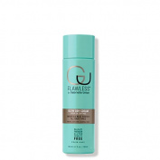 Flawless by Gabrielle Union Blow Dry Cream
