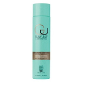 Flawless by Gabrielle Union Moisturising Conditioner