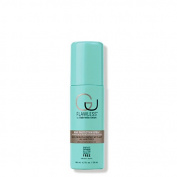 Flawless by Gabrielle Union Heat Protection Spray