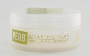 Verb Sculpting Clay 60ml