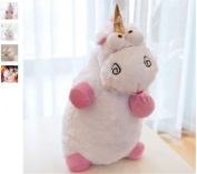 Unicorn Toys Plush Stuffed Animal