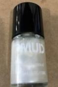 Nail Polish:Mud Satin Cloud 0.44FL.OZ/13ml