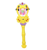 Electronic Girls Toy Lovely Flash Fairy Sticks-Fountain