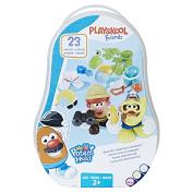 Potato Head Mph Mash up Adventure Container Preschool Toy