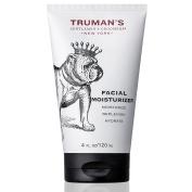 Truman's Gentlemen's Groomers Facial Moisturiser