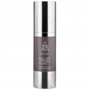 Liquid Gold & Solutions by Alpha H Beauty Sleep Power Mist 30ml