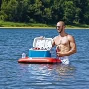 Ozark Trail Cooler Float 10-26.5l