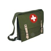 5ive Star Gear German Style Medical Shoulder Bag
