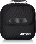 Compex Unisex Adult Rigid Travel Case for Wireless - Black, N/A