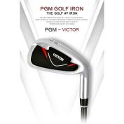 PGM VICTOR Golf Clubs #7 Iron----Graphite Shaft