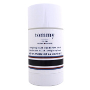 Tommy Antiperspirant Deodorant Stick 75g