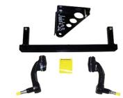 "Jake's 15cm Spindle Lift Kit Yamaha G29 ""Drive"" Golf Cart"