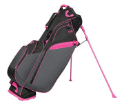 OGIO International Lady Cirrus Stand, Pink