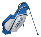 OGIO International Cirrus Mb Stand, Burst Blue
